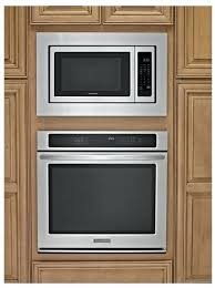wolf microwave mw24 kitchenaid 30 trim kit for 1 6 cu ft countertop microwaves wolf microwave