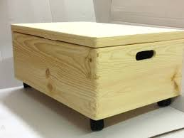 unfinished toy chest gallery of toy storage chest unfinished wooden toy box kits