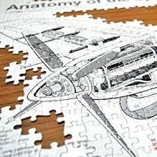 Puzzle Invitation Template Invite And Design Free Puzzle Invitation