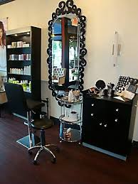 amazing home salon design 17 best ideas about small designs on