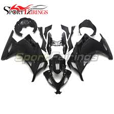 online get cheap kawasaki ninja 300 fairing kit aliexpress com