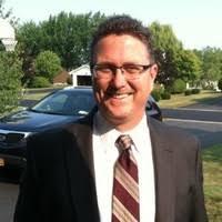 "10+ ""Louis Schafer"" profiles | LinkedIn"