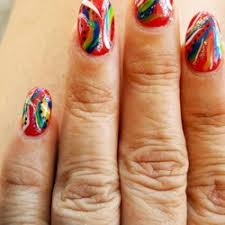 best nails 166 photos 121 reviews nail salons 2505 anthem village dr anthem henderson nv phone number yelp
