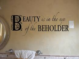 beauty is in the eye of the beholder essay beauty in the eyes of the beholder essay creative writing