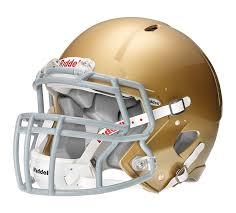 Image result for riddell helmets