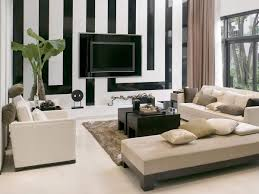 modern furniture and decor. Newest Modern Furniture For Home Decor And 4 Ideas | Decoration Trends