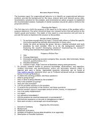 cover letter recommended format cover letter example referral by a friend referral cover letters examples for job searching cover letter