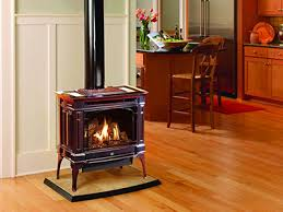 Rocky Mountain Stove and Fireplace | Utah Home Builders Hub
