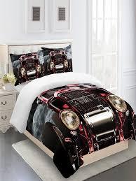 mens bedding cool comforter sets king