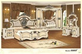 fancy bedroom designs new design style bedroom furniture set fancy bedroom images fancy bedroom