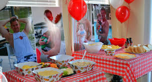 7 impactful birthday decoration ideas at home for him srilaktv com