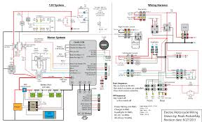 curtis snow plow wiring diagram wiring diagram and hernes sno pro 3000 wiring diagram automotive diagrams