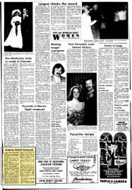 March 1975 - Newspapers.com