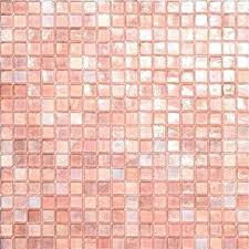 glass mosaic tiles glimmer watermelon glass mosaic tile glass mosaic tile supplier malaysia