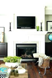 cost to add gas fireplace gs n ye of installing insert