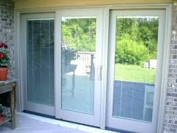 low e glass cost window sizes impact windows s medium size of panoramic door cost sliding glass doors hurricane decorating small spaces glass coasters