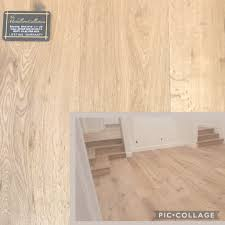 la hardwood flooring inc new la hardwood flooring inc 1923 hooper ave los angeles ca 90011