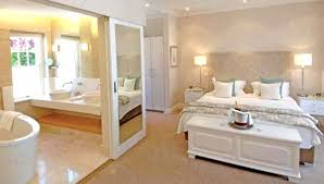 tall bedroom lamps bedroom with tall table lamps and white furniture how tall should bedroom lamps
