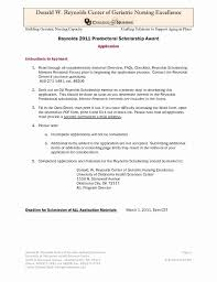 Surgical Nurse Resume Medical Surgical Nursing Resume Example New Medical Surgical