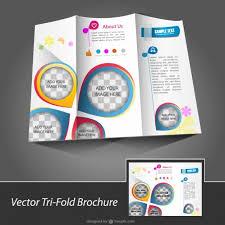 Teacher Brochure Example Meet The Teacher Brochure Template Last Summer I Shared The Class