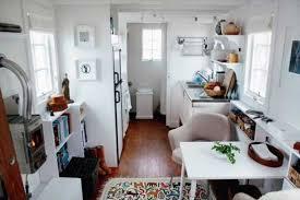 Designformobilehomesinteriormodularhouse40 Cavareno Home Custom Mobile Home Interior