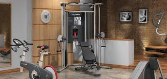 View All Strength Training Life Fitness