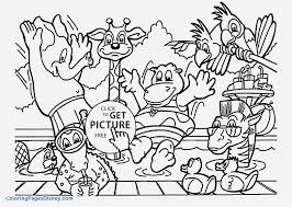 Hello Neighbor Coloring Pages Coloring Sheets Suzy Zoo Coloring
