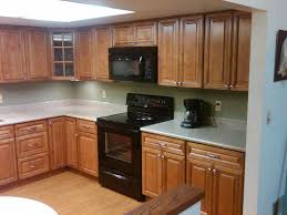 Pittsburgh Kitchen Bathroom Remodeling Pittsburgh PA Budget Cool Kitchen Design Process Property