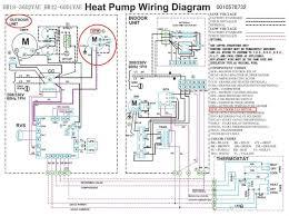 york heat pump wiring diagrams the wiring diagram readingrat net Xuv 620i Wiring Diagram york heat pump wiring diagrams the wiring diagram gator xuv 620i wiring diagram