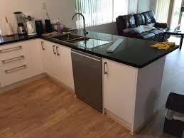 flat pack kitchen cabinets perth wa. kitchen cabinet with scott ward cabinets flat pack perth wa f