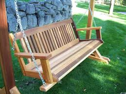 small size of garden swing bench wooden porch swing overview large bench garden swing set with