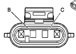 gm 4 pin alternator wiring gm image wiring diagram gm cadillac cadillac alternator on a boat has a small plug on gm 4 pin alternator