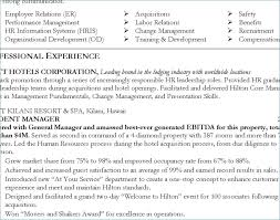 Top Rated Resume Writing Services Adorable 28 Lovely Top Rated Resume Writing Services Poureux