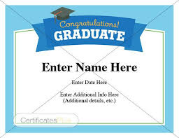 Diploma Wording Award Certificate 21 Graduation Diploma Wording Dni America Flyer
