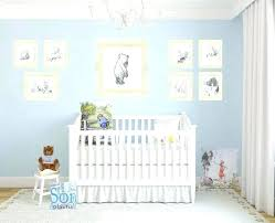 the pooh baby room best nursery ideas on vintage winnie linen south africa th the pooh nursery decor wall decals piglet winnie ideas baby bedding canada