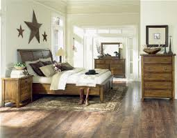 Discount Aspen Home Furniture Cross Country Collection