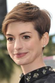 Short Womens Hairstyles 66 Best Top 24 Hottest Very Short Hairstyles For Women