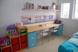 diy file cabinet desk. Perfect Desk The DIY  On Diy File Cabinet Desk A