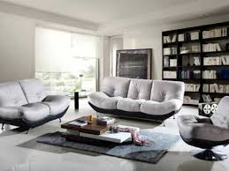 2014 modern living room furniture Design Trends