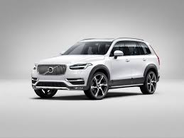 nuove volvo 2018. simple volvo volvo xc90 2015 for nuove volvo 2018 e
