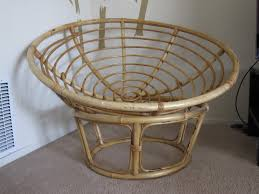 Good Papasan Chair Frame And 71 With Additional Interior Decor Home With Papasan  Chair Frame And