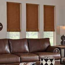 Redi Shade Black Out Paper Window Shade  48 In W X 72 In L Homedepot Window Blinds