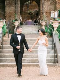 romantic ultraviolet wedding barnsley gardens wedding georgia wedding florist