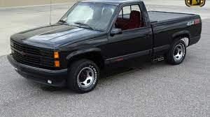 1990 Chevrolet Silverado 1500 for sale near O Fallon, Illinois ...