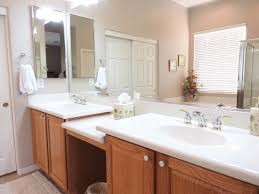 Seattle Bathroom Remodeling Unique R R Home Remodel Contractors 48 W Kuralt Dr Anthem AZ