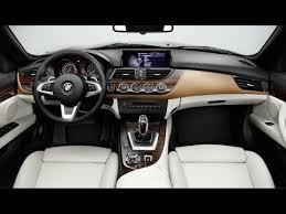 2018 BMW X1 Interior Review  YouTube