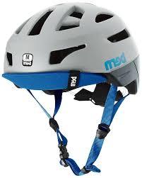 Bike Helmet Size Chart Bern Bike Helmet Size Chart Bike Helmet Bike Bicycle