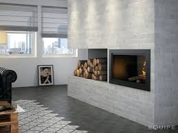 fireplace backsplash tile arabesque tile ideas for floor wall and view in  gallery arabesque tile floor . fireplace backsplash tile ...