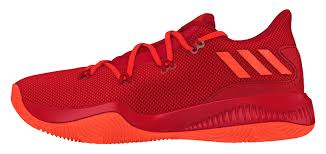 adidas basketball shoes. adidas crazy fire men\u0027s basket multicolore redsld/solred/scarle shoes basketball,adidas basketball x