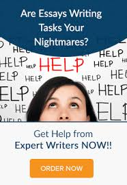 the coursework writers from uk solve your problems best offer